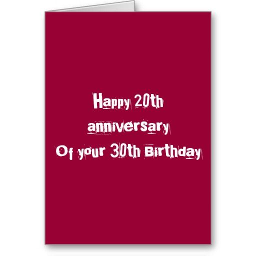 50th Birthday Greeting Cards Sold Zazzle