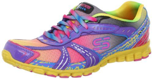 91e7331c6ffa Skechers Women s Whip it Sneaker
