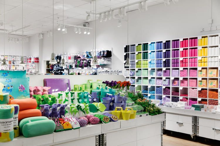 Long Island · U003cpu003eA New 5,000 Square Foot Store Is Opening On May 16 On The