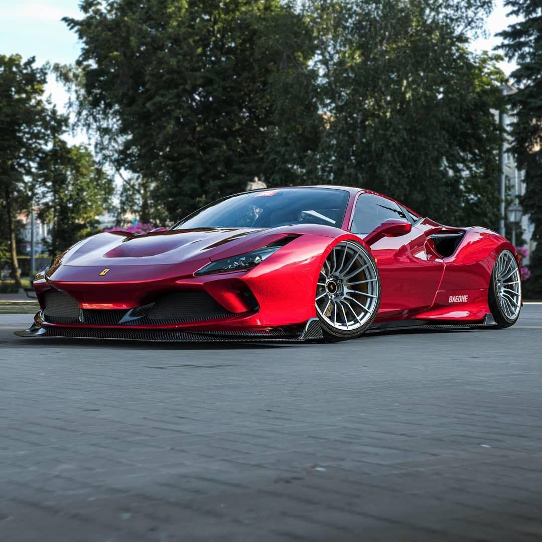 Voiture De Luxe Entrepreneur A Succes Millionnaire Mindset In 2020 Vintage Sports Cars Best Luxury Cars Bugatti Cars