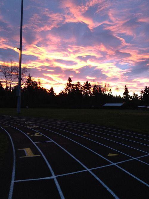 437b9eca54a 4) Tumblr | Track and field | Track, Track, field, Sports