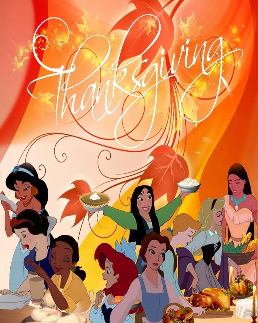 Repost Lukaswerneck Belle Disney Disneygram Disneymovie Disneymales Disneyprince Disneyprinces Beaut Disney Thanksgiving Disney Disney Holiday