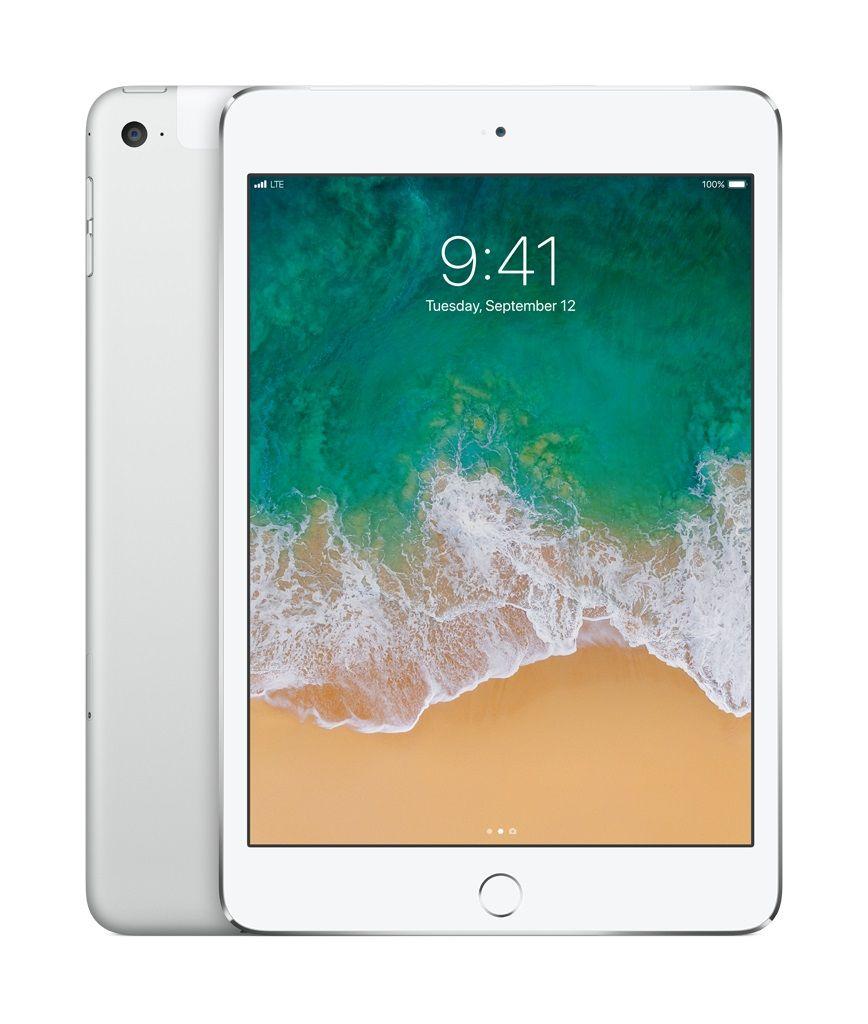 Apple Ipad Mini 2 32gb Wi Fi At T Space Gray Walmart Com In 2020 Apple Ipad Apple Ipad Mini Ipad Mini