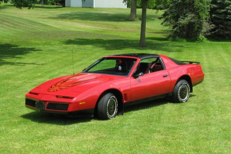 Park Art My WordPress Blog_Am Auto Sales Philadelphia Mississippi