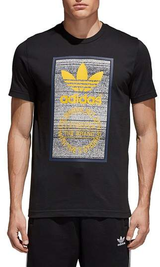 f3d3453199c16 adidas Traction in Action T-Shirt | Products | Adidas, Shirts ...