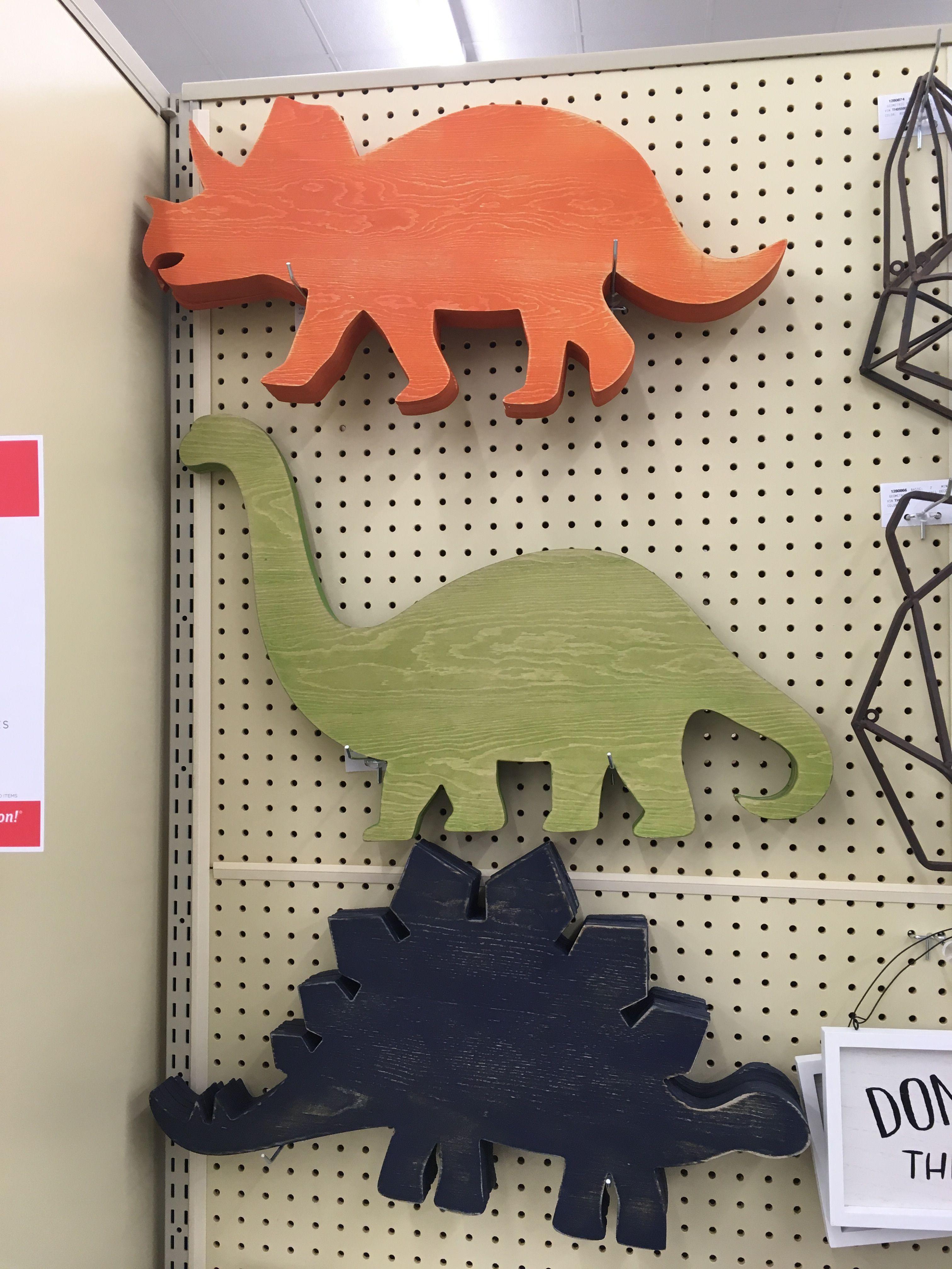 Dinosaur Wall Art  Hobby Lobby