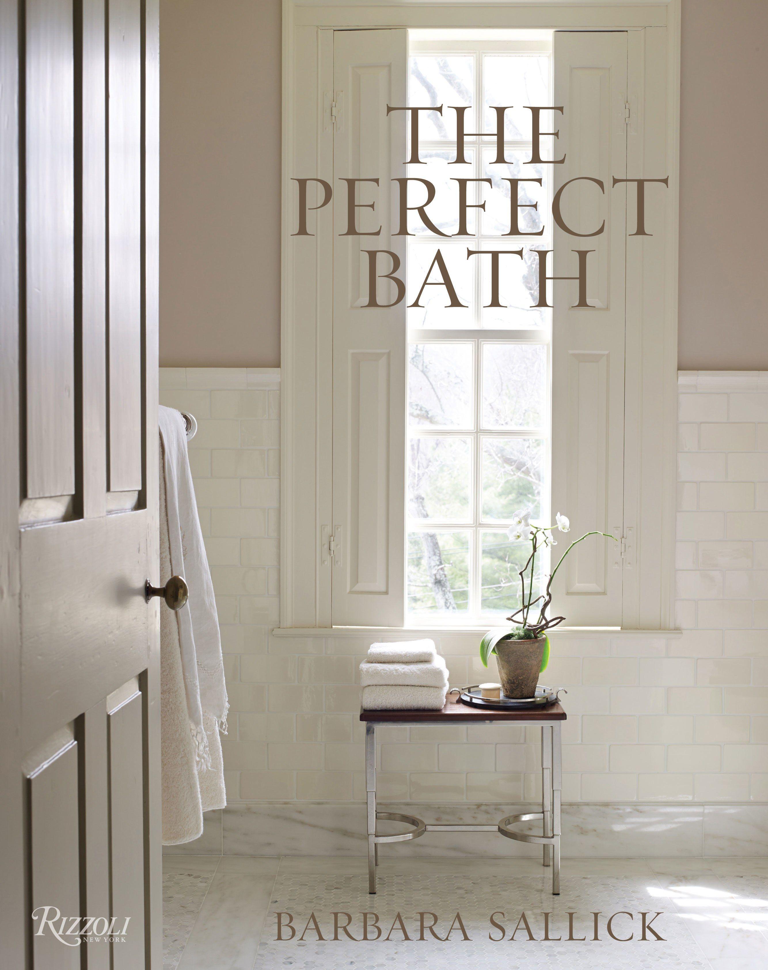 Bathroom Renovation Secrets From Waterworks Cofounder Bath - Bathroom remodel books