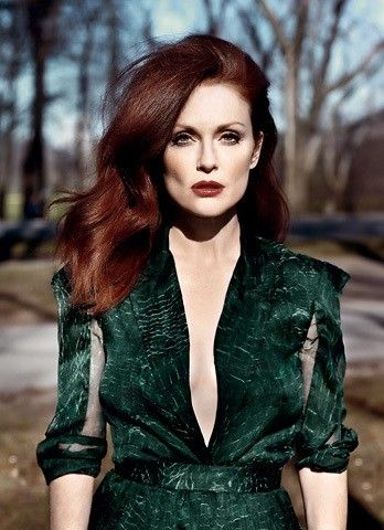 Image result for julianne moore looking badass