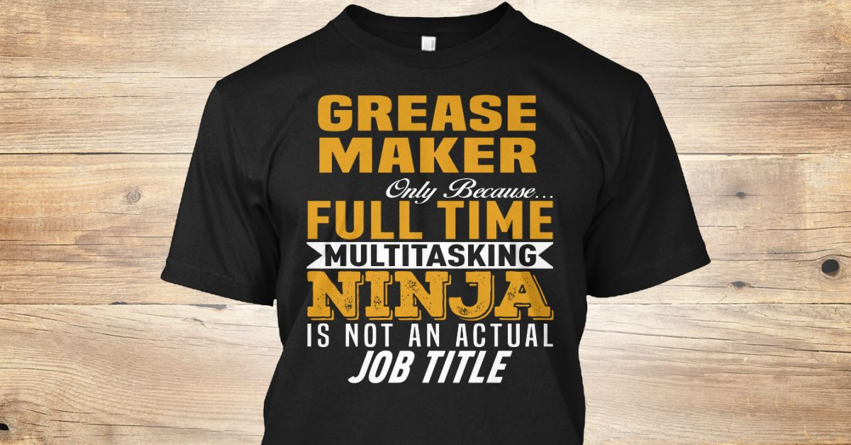 If You Proud Your Job, This Shirt Makes A Great Gift For You And Your Family.  Ugly Sweater  Grease Maker, Xmas  Grease Maker Shirts,  Grease Maker Xmas T Shirts,  Grease Maker Job Shirts,  Grease Maker Tees,  Grease Maker Hoodies,  Grease Maker Ugly Sweaters,  Grease Maker Long Sleeve,  Grease Maker Funny Shirts,  Grease Maker Mama,  Grease Maker Boyfriend,  Grease Maker Girl,  Grease Maker Guy,  Grease Maker Lovers,  Grease Maker Papa,  Grease Maker Dad,  Grease Maker Daddy,  Grease Maker…