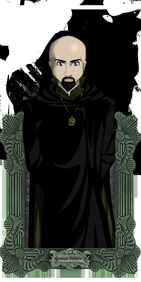 Salazar Slytherin - Zerochan Anime Image Board