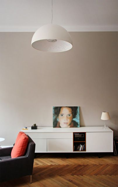 anneliwest berlin f b elephant 39 s breath farrow ball. Black Bedroom Furniture Sets. Home Design Ideas