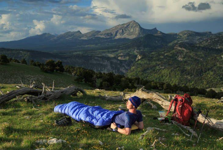 Bivy Sack & Bivy Sack | Camping Tips | Pinterest | Tents
