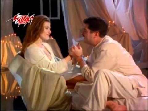 Sayedati Al Gamela Ragheb Alama سيدتى الجميله راغب علامة Songs All Songs Couple Photos