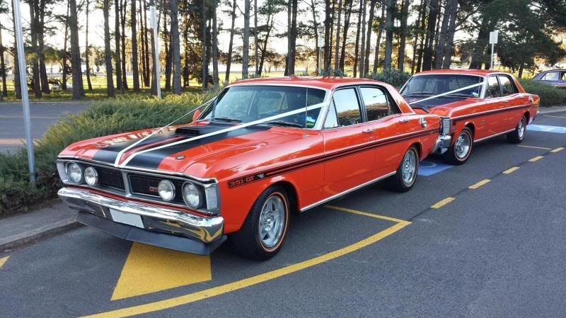 ford xy falcon gtho ford falcon pinterest falcons ford and rh pinterest com
