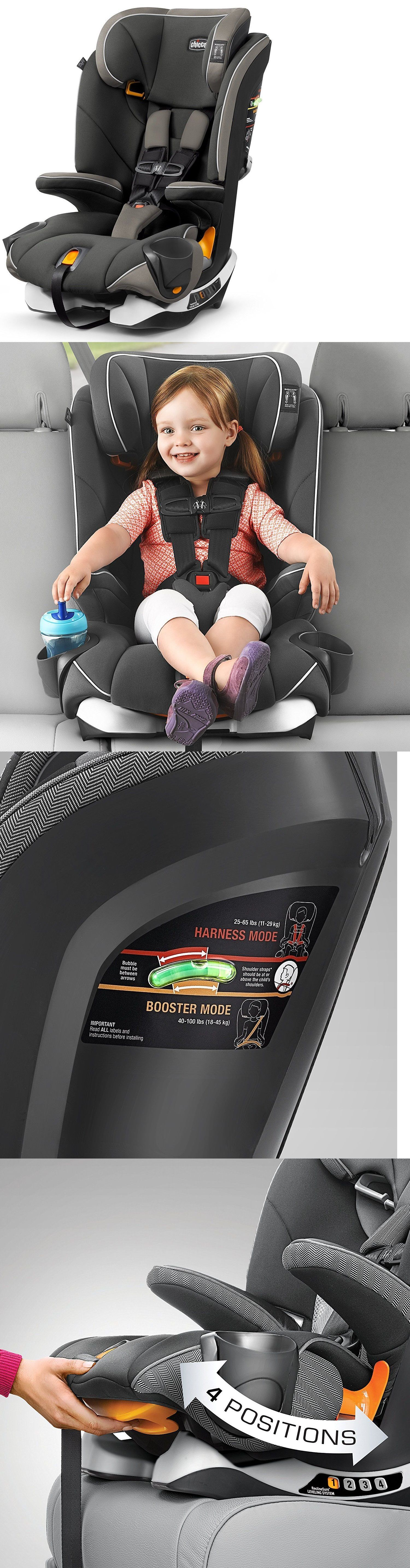 Convertible Car Seat 5 40lbs 66695 Chicco Myfit Harness Booster Child Safety Baby Canyon New BUY IT NOW ONLY 19999 On EBay