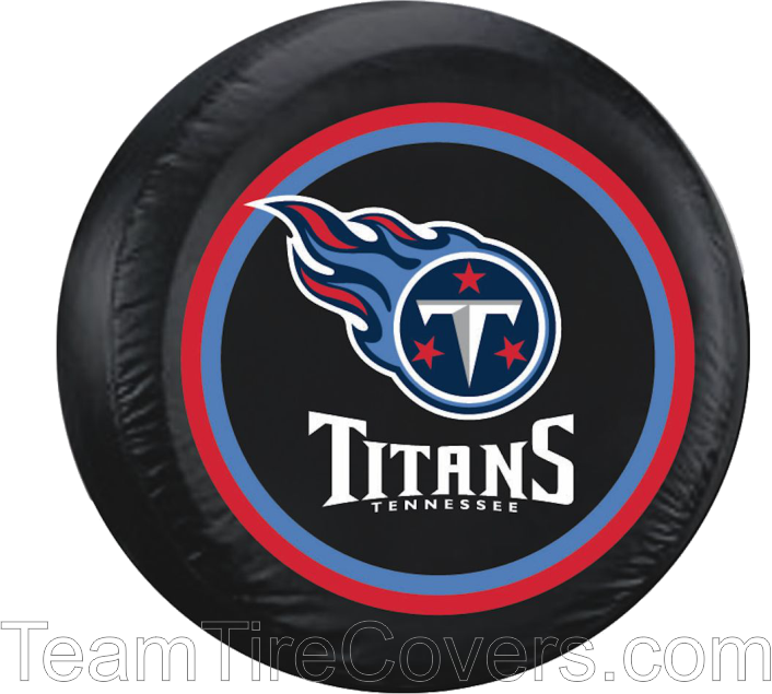 National League Football Teams Teamtirecovers Com Tire Cover