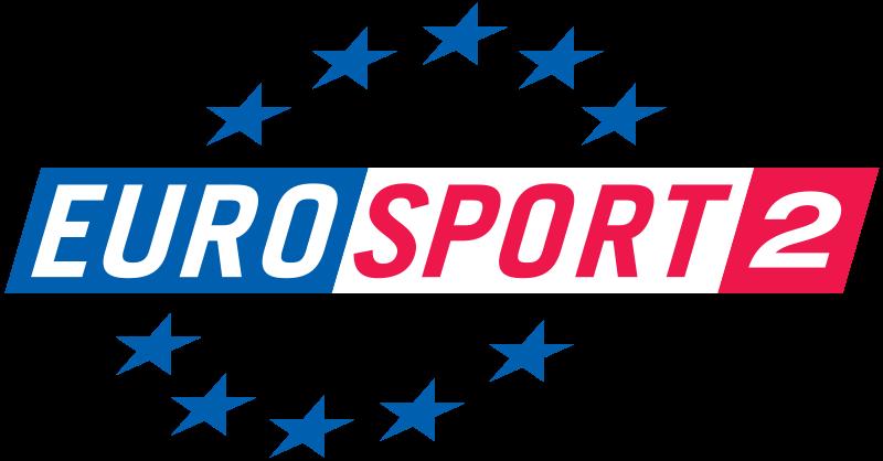 Eurosports Online Gratis Película Para Adultos Peliculas Para Adultos Ver Peliculas Gratis