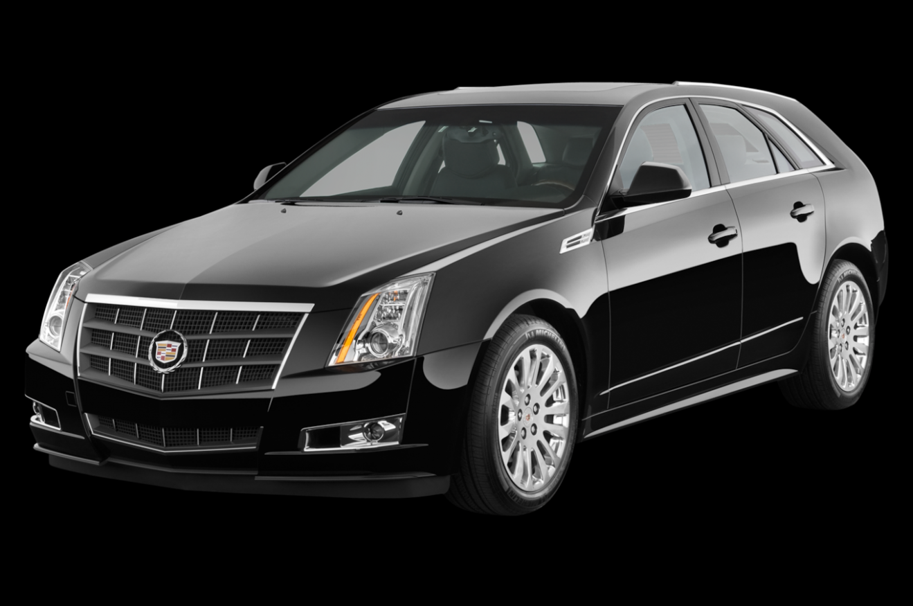 Five Things To Expect When Attending Chrysler 6 For Sale ...