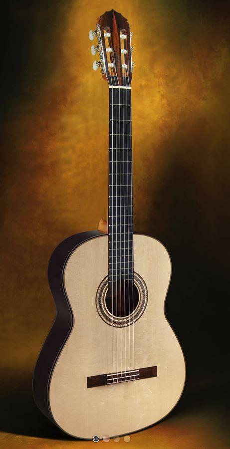 Pin On Guitars International Classical Guitars