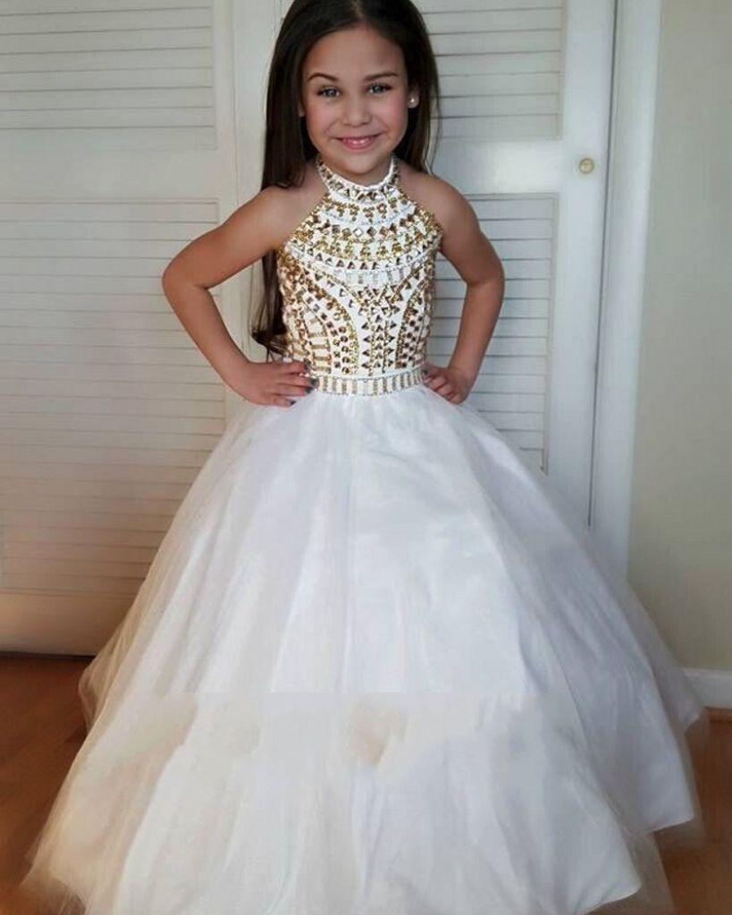little girls wedding dresses - dressy dresses for weddings Check ...