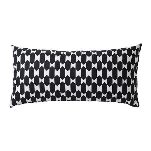 Relleno Cojines Ikea.Sofas Colchones Decoracion Y Muebles Compra Online