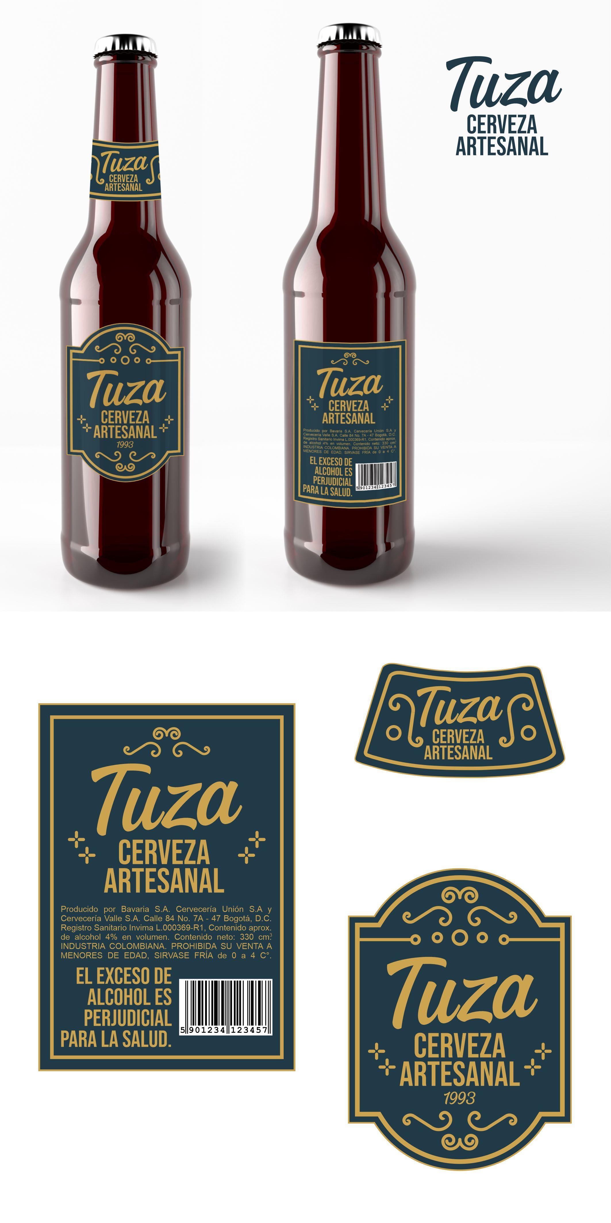 Pin De Cristhian Ferreira Cferr En Material Pop Y Otros Cerveza Artesanal Cerveceria Alcohol