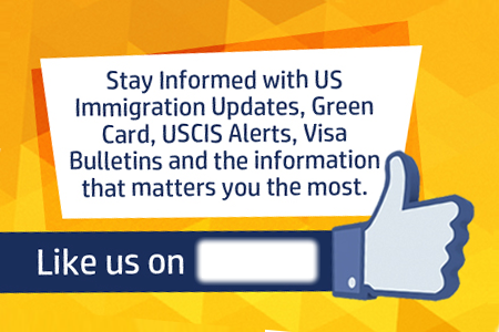 sign in to trackitt uscis pinterest citizenship and perm