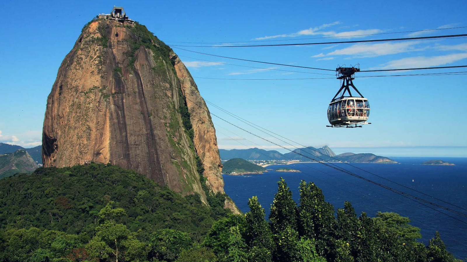 To Discover Rio De Janeiro On A Better Way We Suggest Our Package 3 Days In Rio De Janeiro On Our Package You Will Visit In 2020 Visit Brazil Visit Rio Brazil Tourist