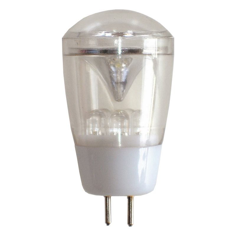 Hpm 12v Led Garden Light Bulbs 2 Pack Led Lighting System 12v Led Light Bulbs