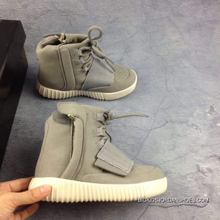 the best attitude 42a26 7a871 Pin by Debera Waters on Kids Adidas Yeezy 750 | Adidas, Nike ...