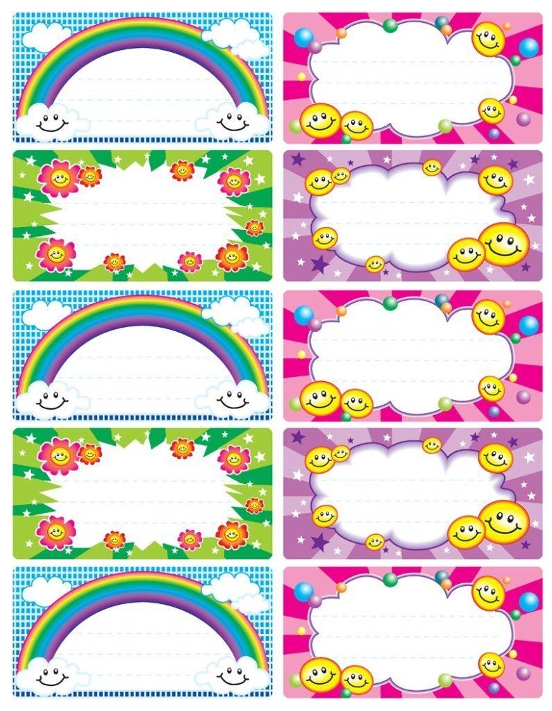 Turbo Étiquettes école gratuites à imprimer | Estilo antiguo | Pinterest  VF54