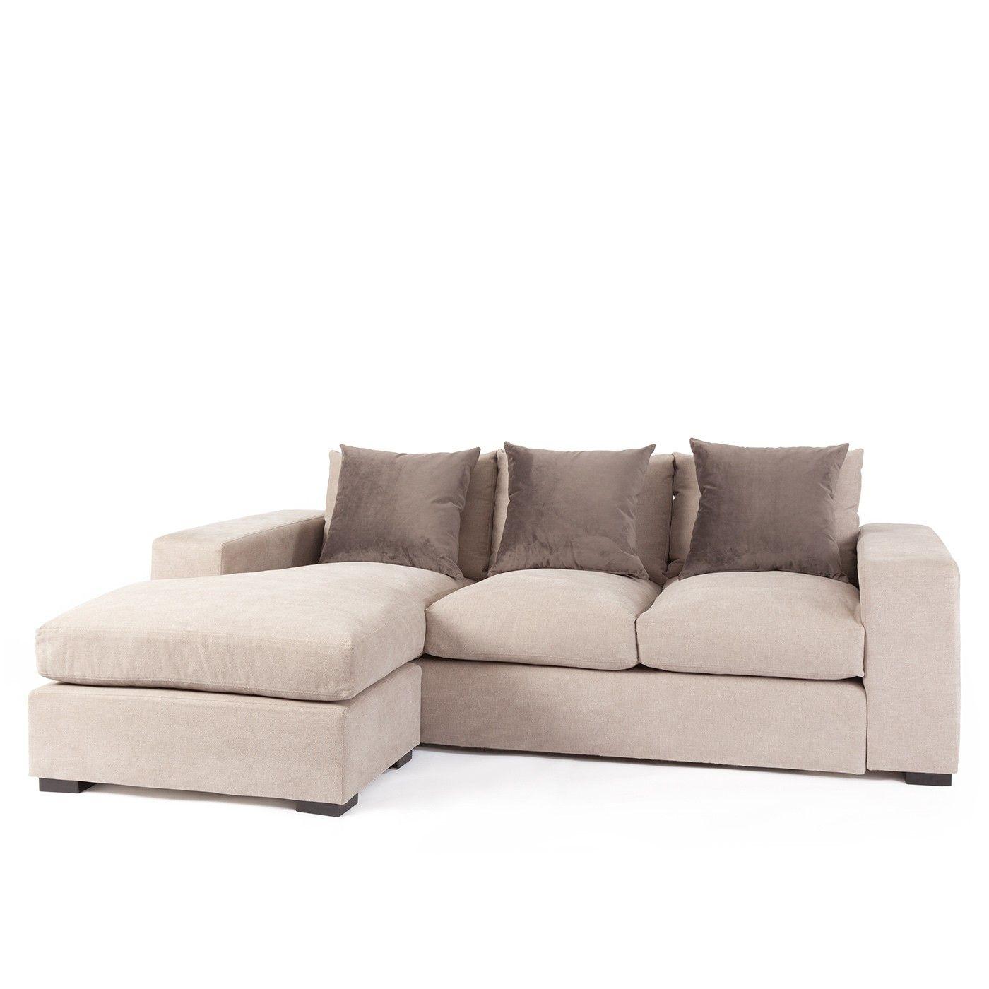 Manhattan Sofa Bed Sofa Beds Raft Furniture London Bed Linens Luxury Sofa Sofa Bed