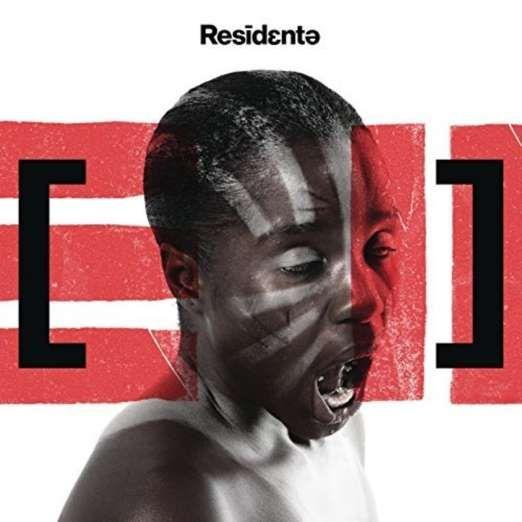 11 Ideas De Rap Rap Español Residente Calle 13 Imagenes De Canserbero