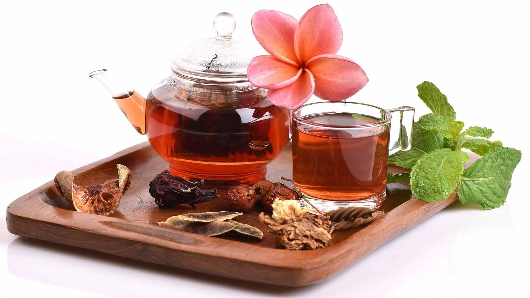 colon-cleanse-diy-detox-food-remove-toxins-naturally.jpg (1836×1032)