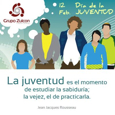 12 De Febrero Dia De La Juventud En Venezuela Family Guy Fictional Characters Character