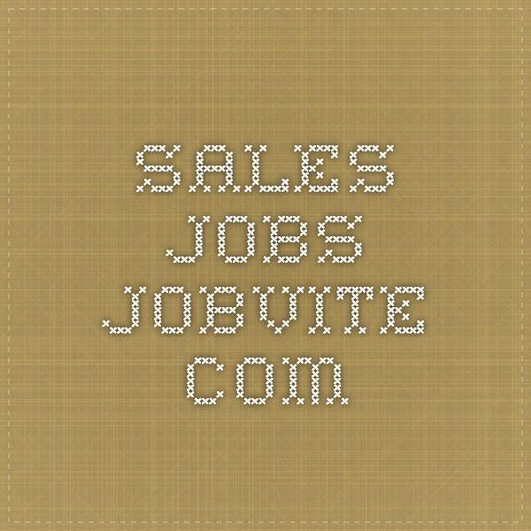 sales jobs.jobvite.com