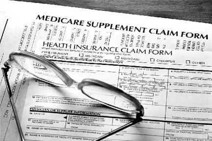 How Insurance Plans Determine Which Plan Pays First Health