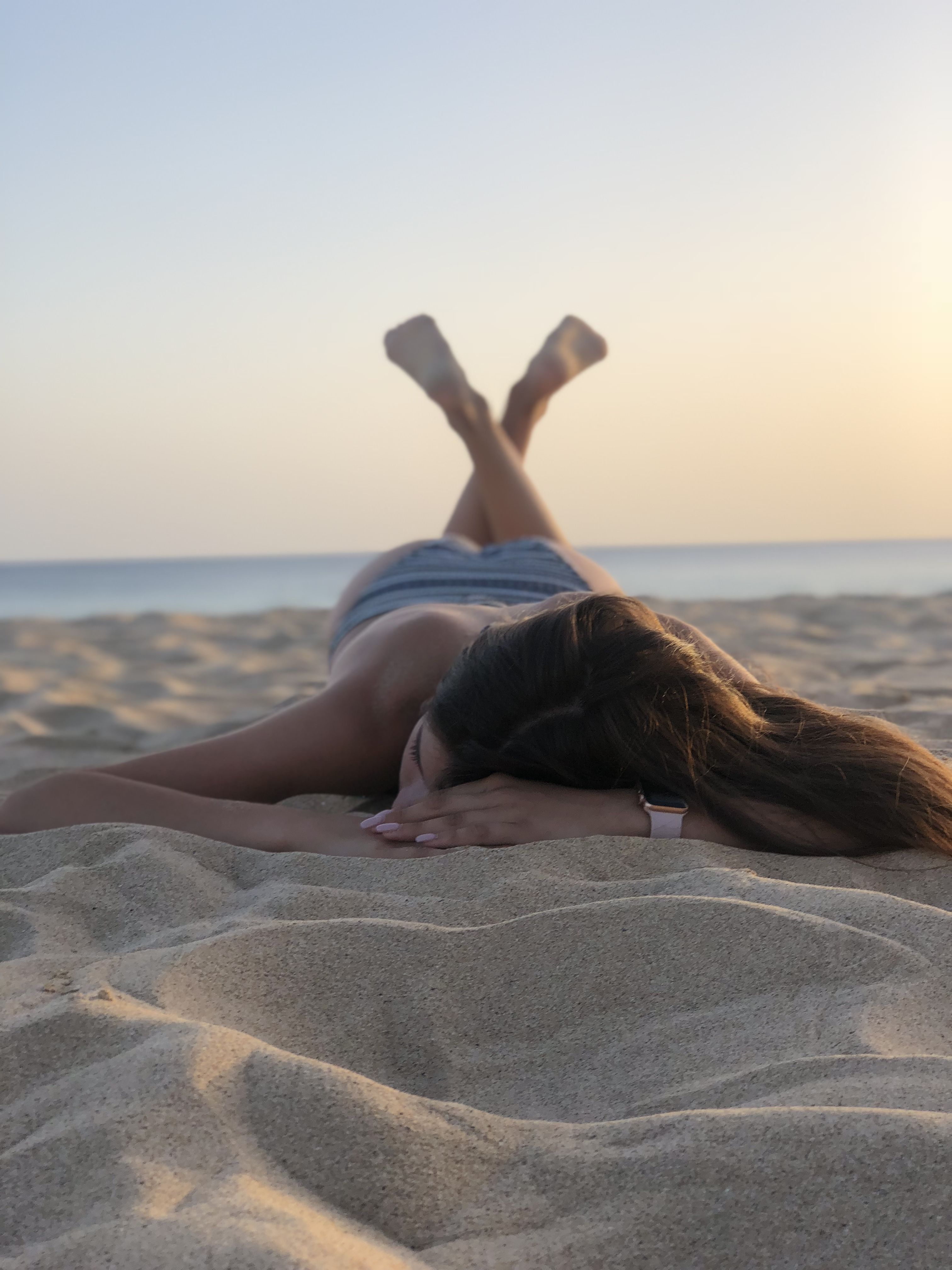 ⛱🏝☀️ #beach #sea #tumblr #Beachgirlphotography #Beachgirltumblr