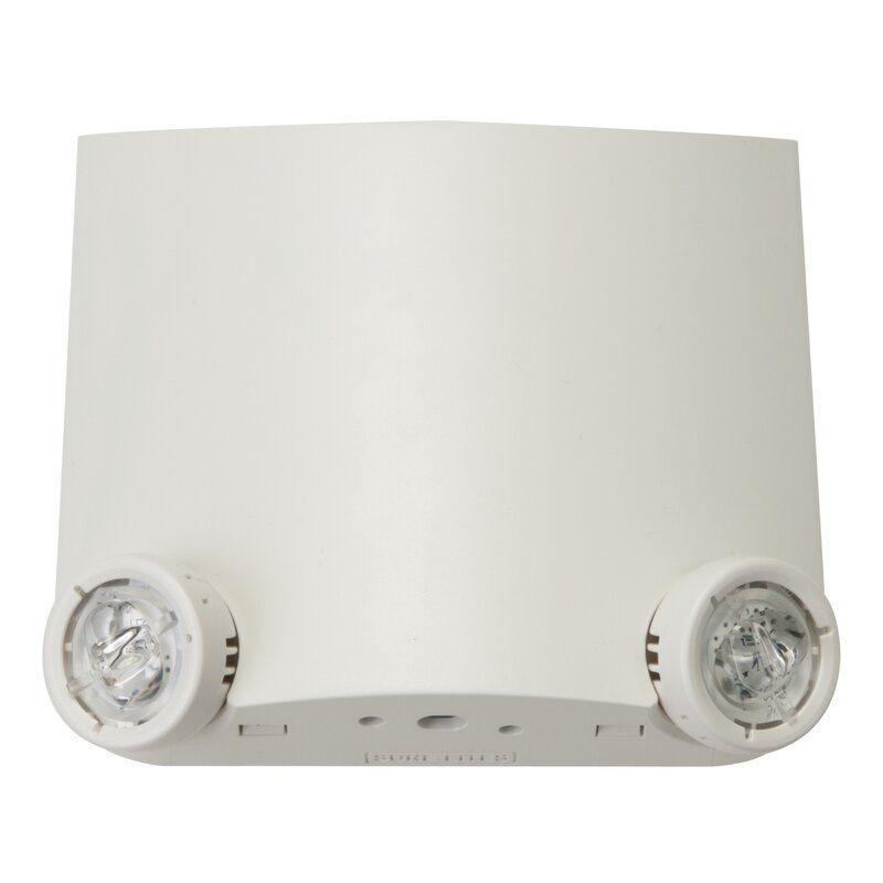 Pathlinx Thermoplastic Led Emergency Light Emergency Lighting