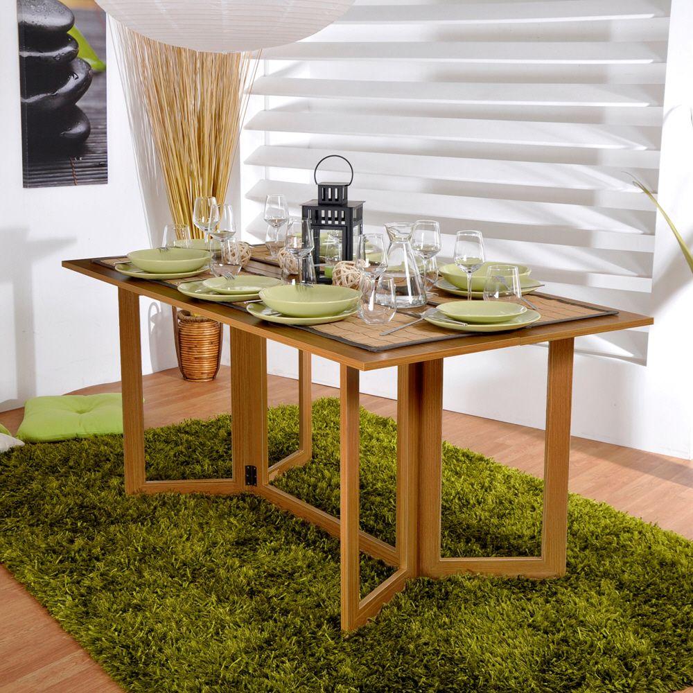 Soldes Table Console Space La Maison De Valerie Ventes Pas Cher Com Table Pliante Console Maison