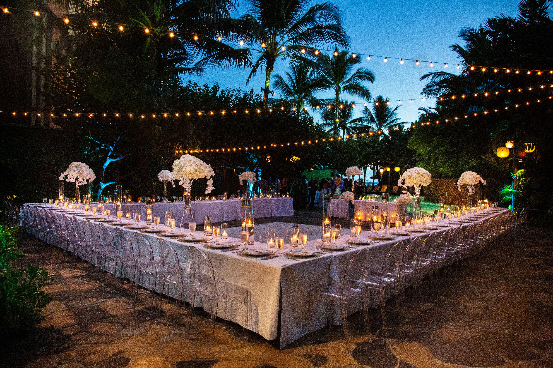 Pin By Disney S Fairy Tale Weddings On Wedding Venues Disney Wedding Disney Fairy Tale Weddings Hawaii Wedding