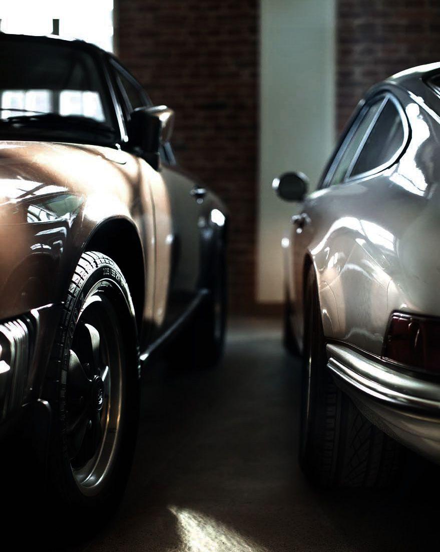 Porsche cars u motorcycles pinterest the gentleman