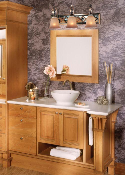 Minka Lavery Aston Court Crystal Reversible LT W H - Minka lavery bathroom mirrors