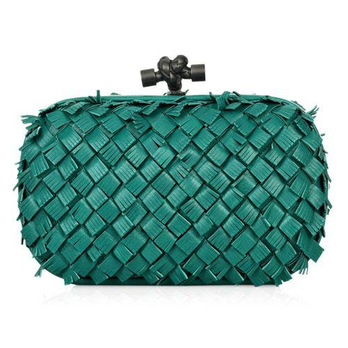 Идеи новогодних подарков | Fashion Details. Всё о моде Весна-Лето 2013