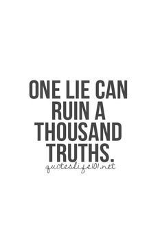 Trustworthy Quotes honest trustworthy quotes   Google Search | I am Honest and  Trustworthy Quotes