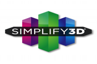 simplify3d version 4.1 download