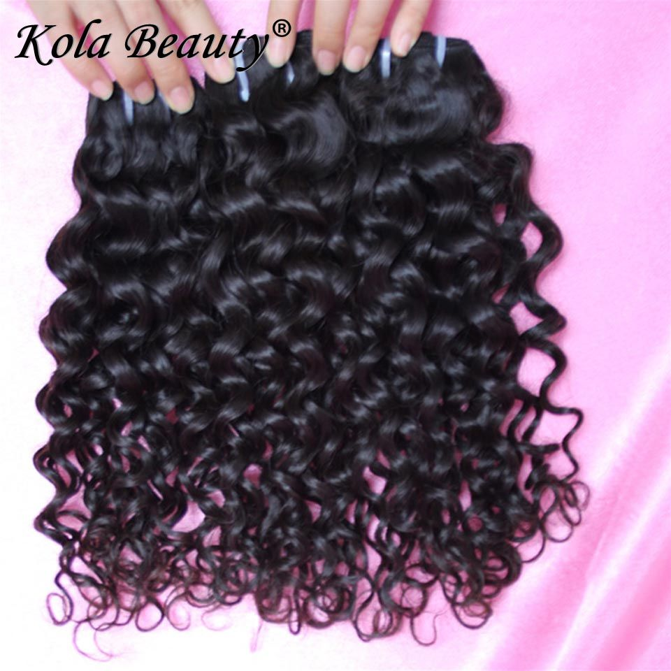 Cheap Weft Weave Buy Quality Weft Human Hair Extensions Directly