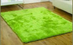 This Photo About Contemporary Ikea Green Area Rugs Enled As Lime Rug Kids Also Describes And Labeled Eco Friendly