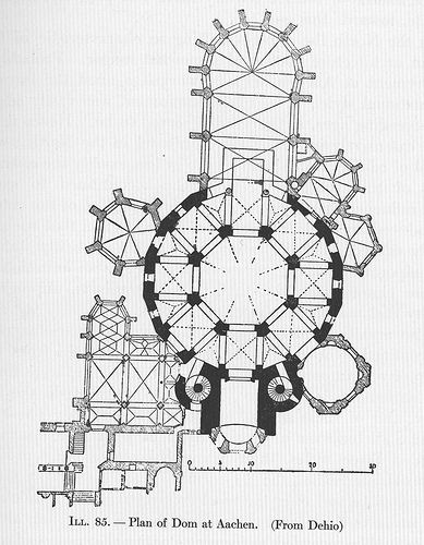 Pin On Architectural Sketch Drawing