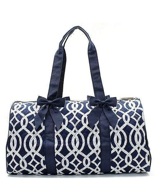 RealTree Camo Blue Crab Duffel Bag Or Camo Blue Crabs Gym Bag